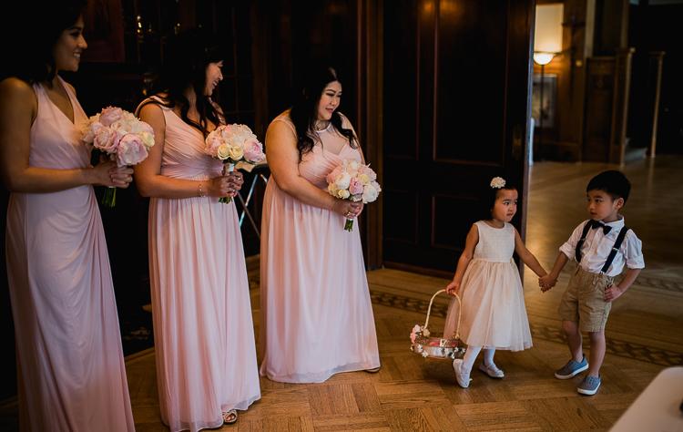 vancouver wedding photographer (238 of 966).jpg