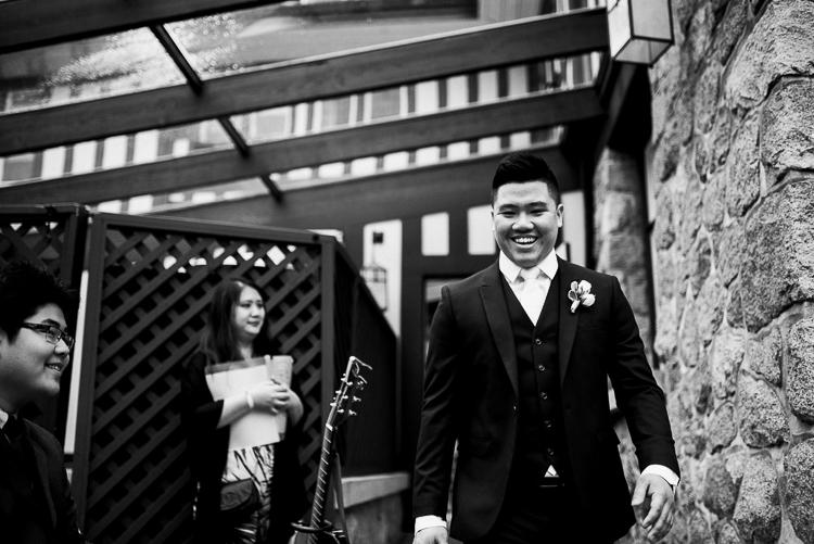 vancouver wedding photographer (243 of 966).jpg