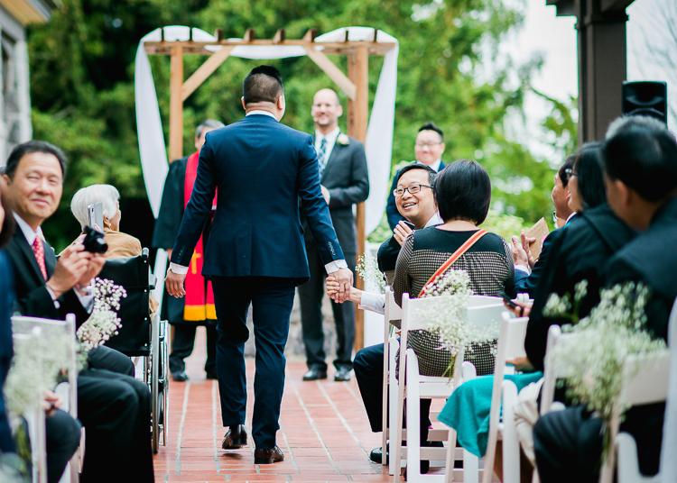 vancouver wedding photographer (249 of 966).jpg