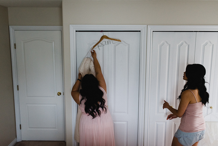vancouver wedding photographer (257 of 966).jpg