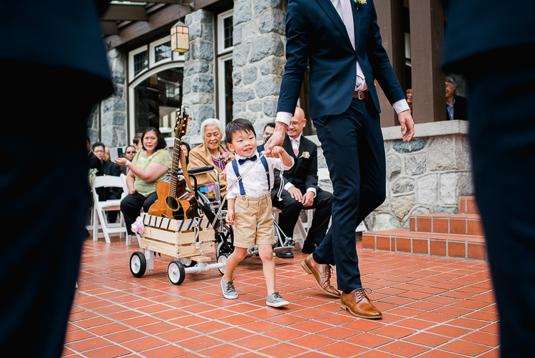 vancouver wedding photographer (256 of 966).jpg