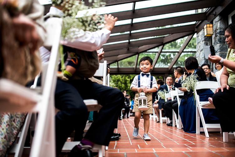 vancouver wedding photographer (262 of 966).jpg