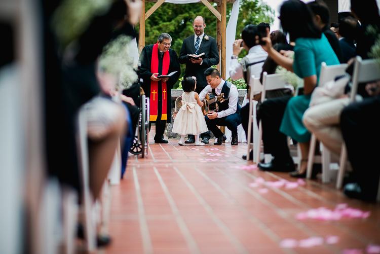 vancouver wedding photographer (264 of 966).jpg