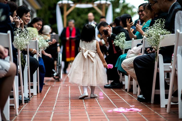 vancouver wedding photographer (263 of 966).jpg