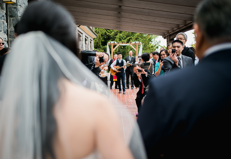 vancouver wedding photographer (286 of 966).jpg