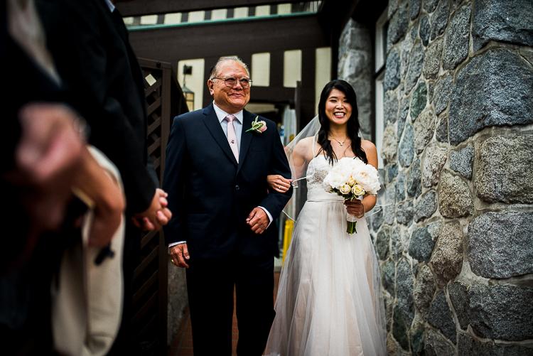 vancouver wedding photographer (284 of 966).jpg
