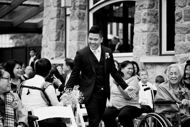 vancouver wedding photographer (287 of 966).jpg