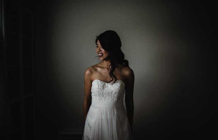vancouver wedding photographer (346 of 966).jpg