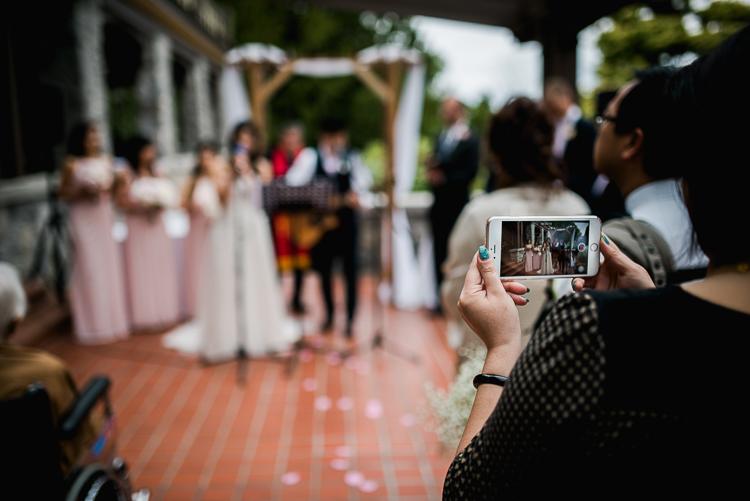 vancouver wedding photographer (349 of 966).jpg