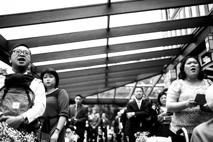 vancouver wedding photographer (353 of 966).jpg
