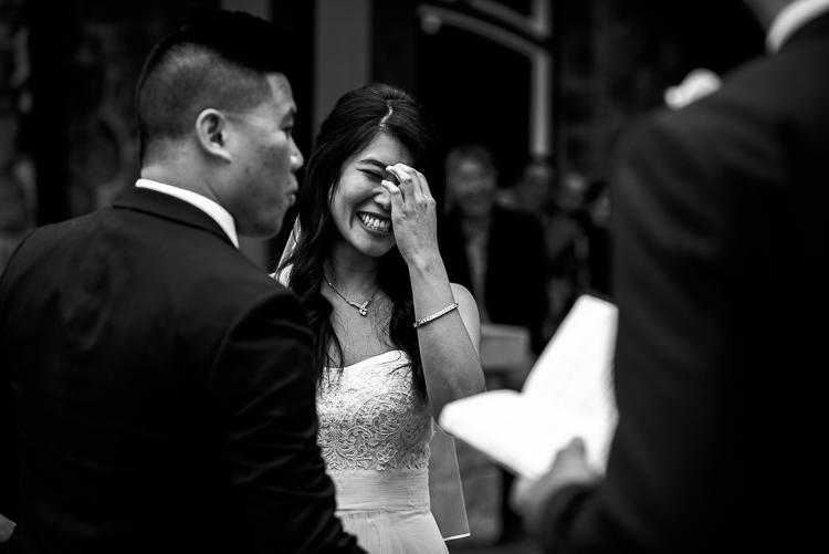 vancouver wedding photographer (371 of 966).jpg