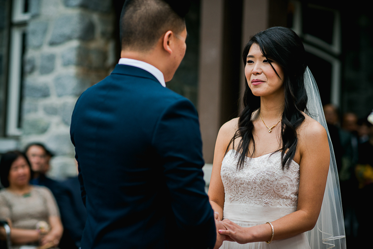 vancouver wedding photographer (372 of 966).jpg