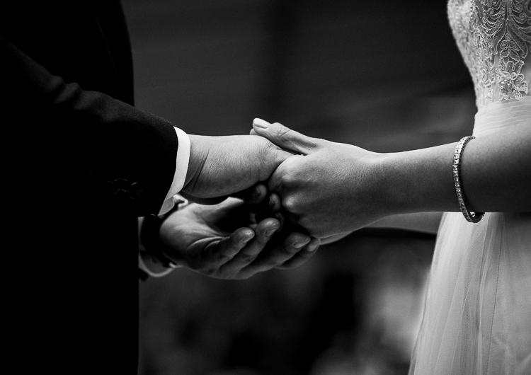 vancouver wedding photographer (373 of 966).jpg