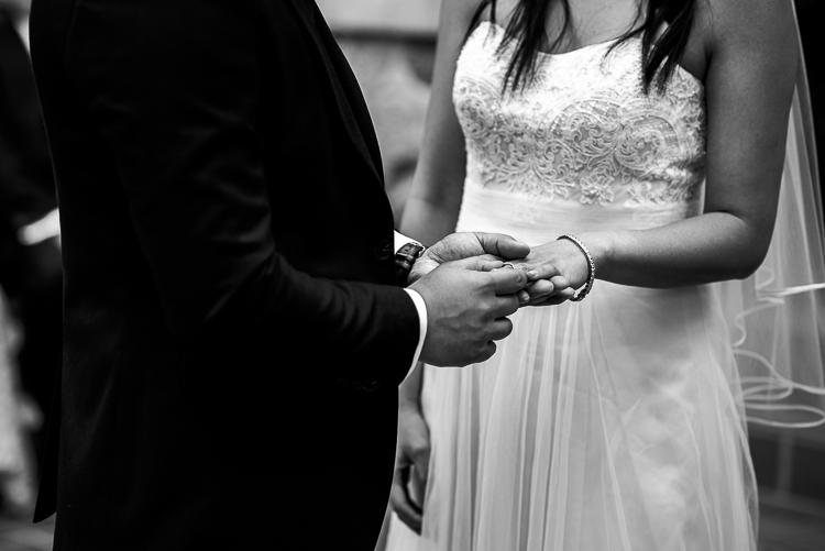 vancouver wedding photographer (374 of 966).jpg