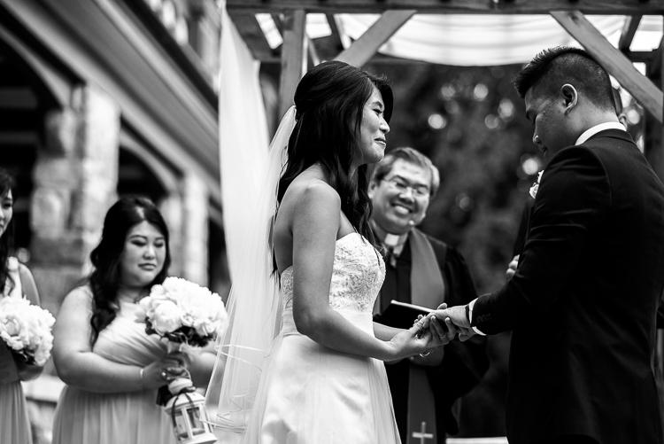 vancouver wedding photographer (382 of 966).jpg