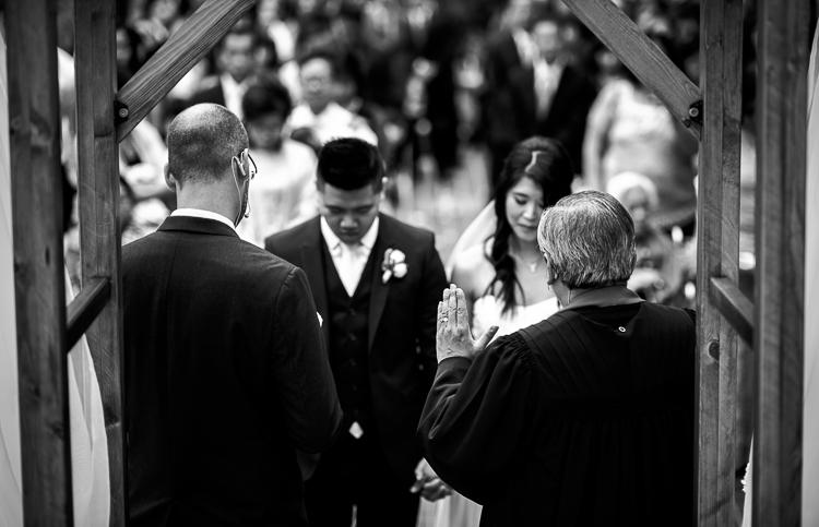 vancouver wedding photographer (404 of 966).jpg