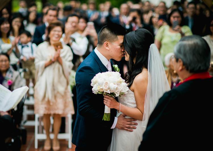 vancouver wedding photographer (405 of 966).jpg