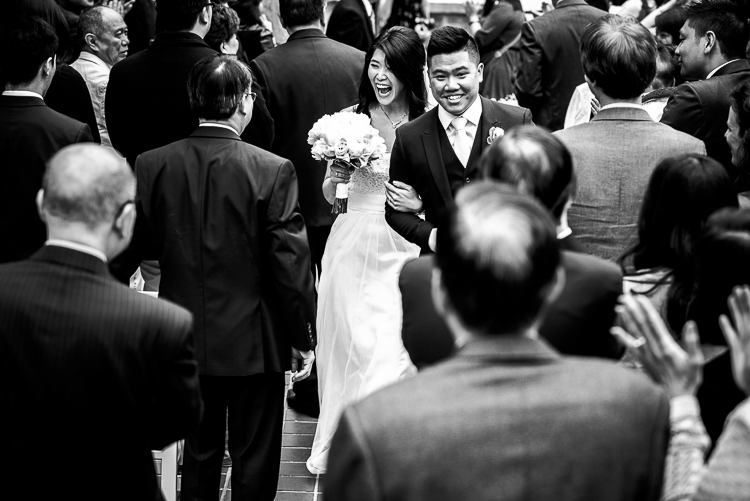vancouver wedding photographer (413 of 966).jpg