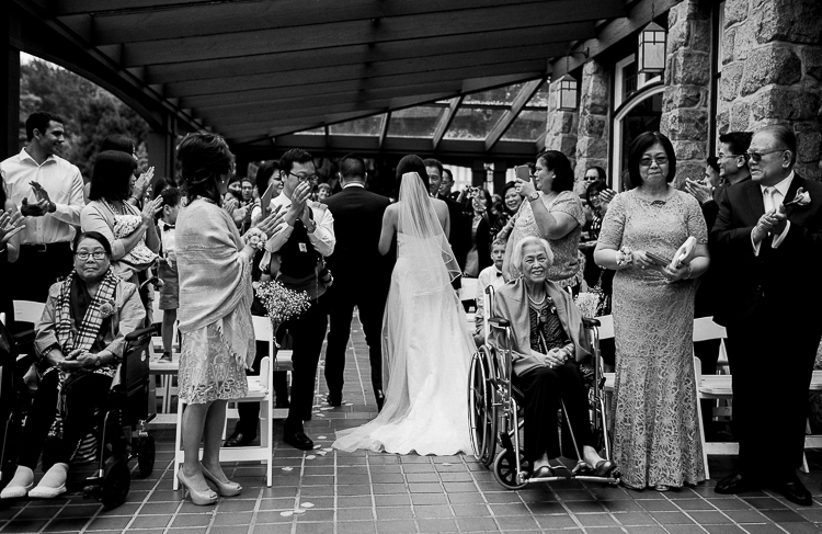 vancouver wedding photographer (415 of 966).jpg
