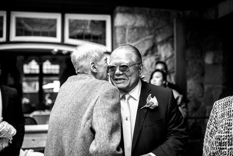 vancouver wedding photographer (429 of 966).jpg