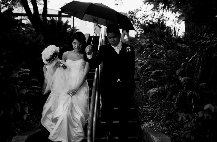 vancouver wedding photographer (475 of 966).jpg