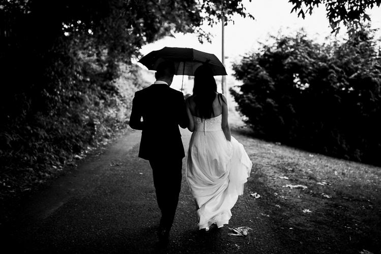 vancouver wedding photographer (480 of 966).jpg