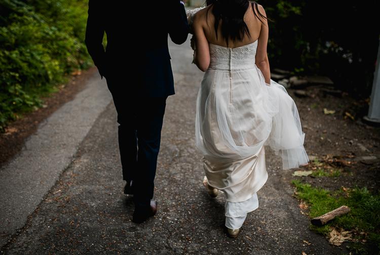 vancouver wedding photographer (482 of 966).jpg