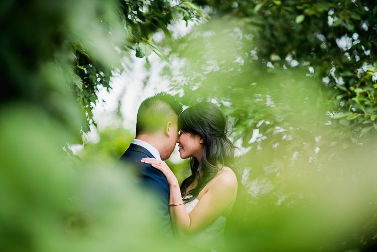 vancouver wedding photographer (496 of 966).jpg