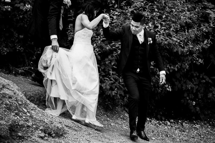 vancouver wedding photographer (505 of 966).jpg
