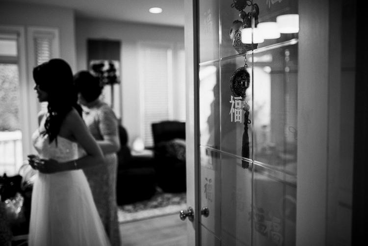 vancouver wedding photographer (534 of 966).jpg