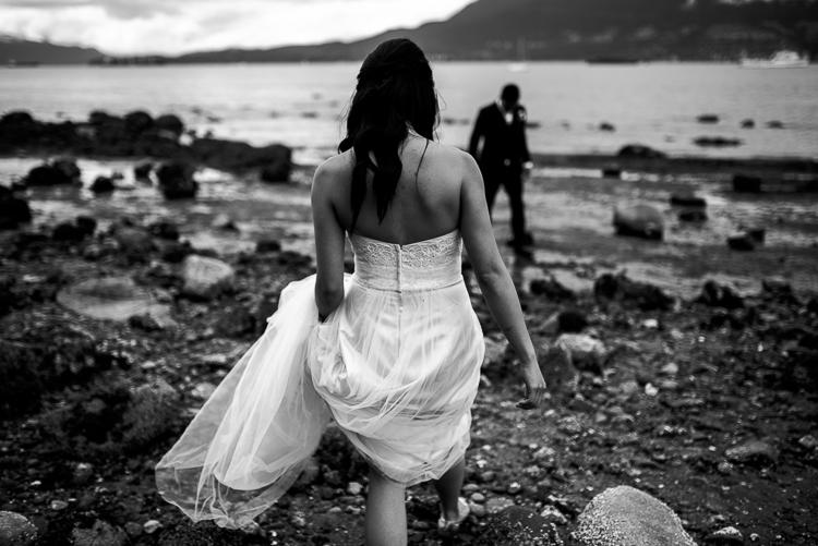 vancouver wedding photographer (542 of 966).jpg