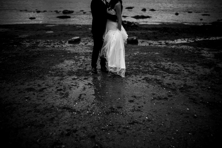 vancouver wedding photographer (547 of 966).jpg