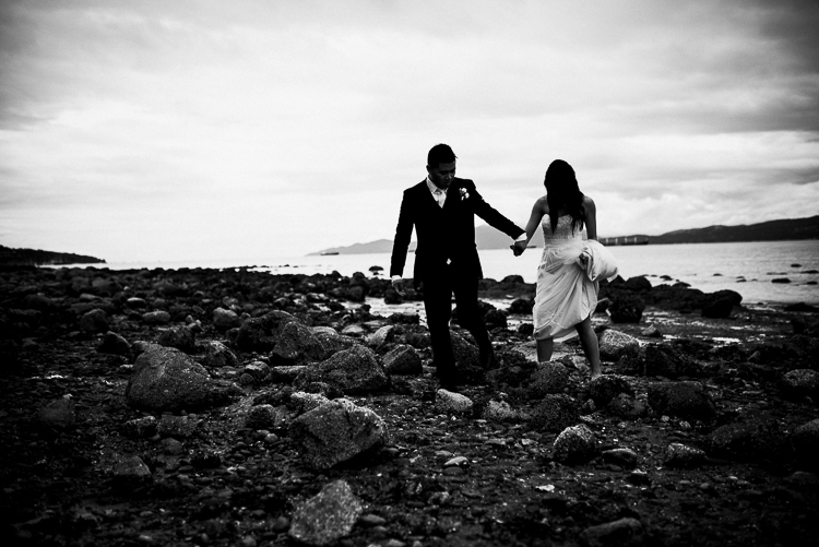 vancouver wedding photographer (550 of 966).jpg
