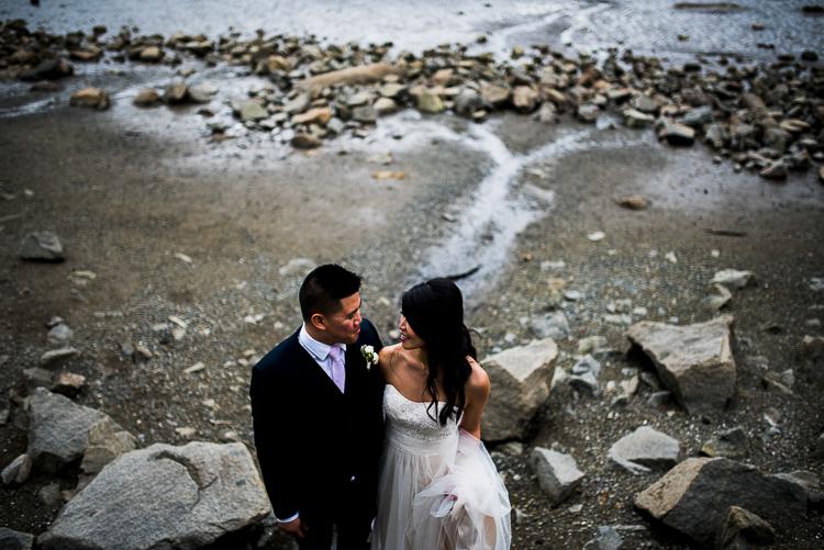 vancouver wedding photographer (554 of 966).jpg