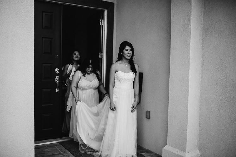 vancouver wedding photographer (568 of 966).jpg