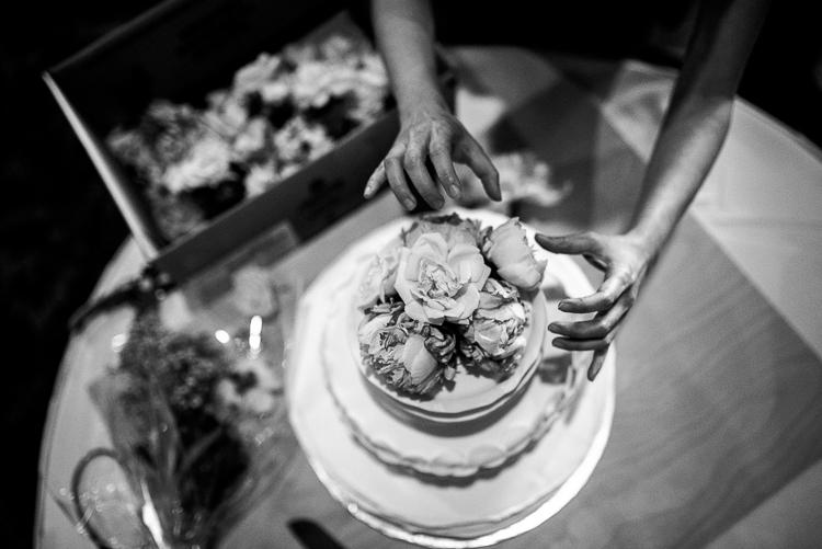 vancouver wedding photographer (587 of 966).jpg