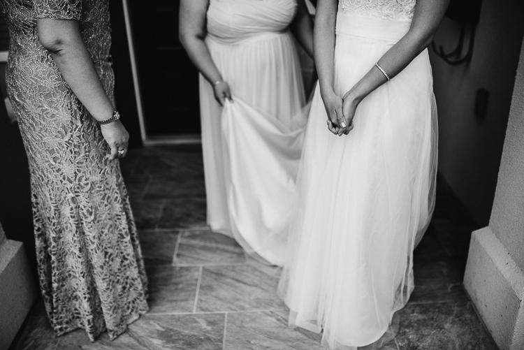 vancouver wedding photographer (590 of 966).jpg