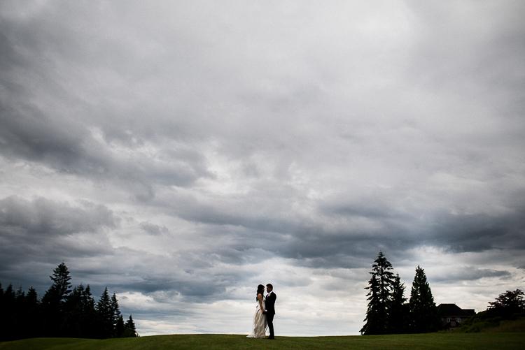 vancouver wedding photographer (608 of 966).jpg