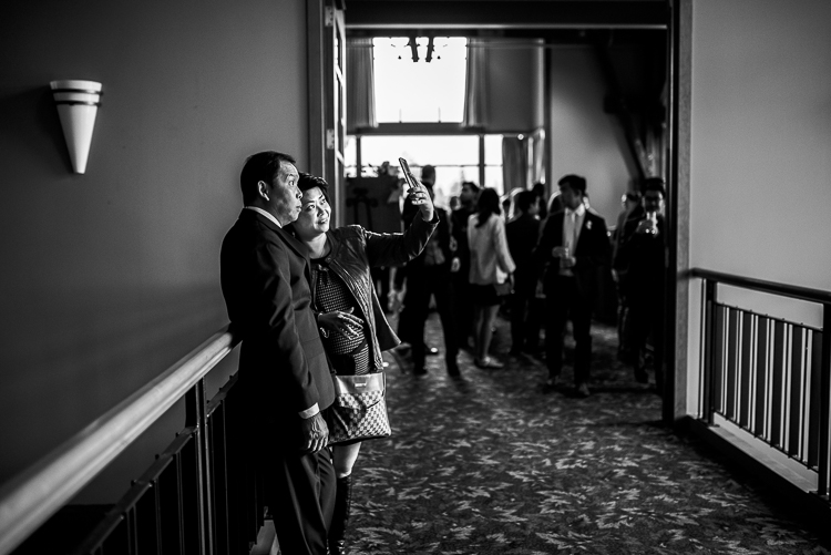 vancouver wedding photographer (615 of 966).jpg