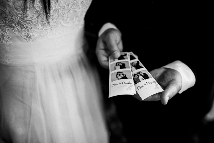 vancouver wedding photographer (631 of 966).jpg