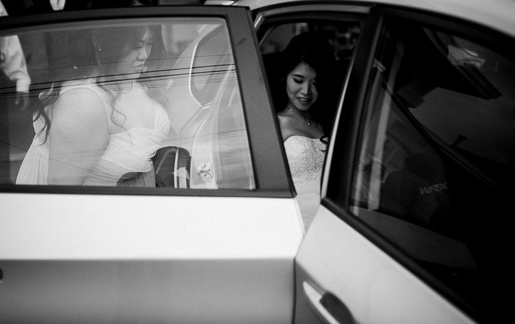 vancouver wedding photographer (634 of 966).jpg