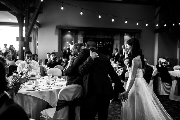 vancouver wedding photographer (641 of 966).jpg