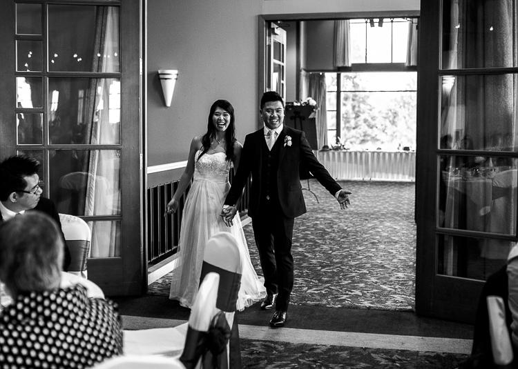 vancouver wedding photographer (639 of 966).jpg