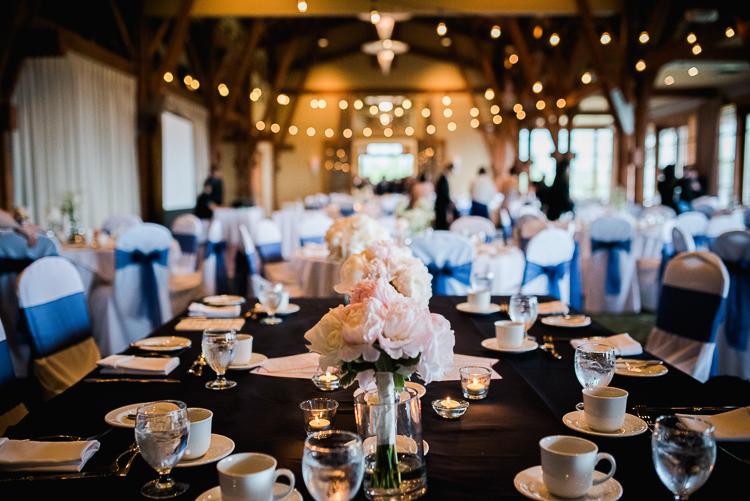 vancouver wedding photographer (653 of 966).jpg