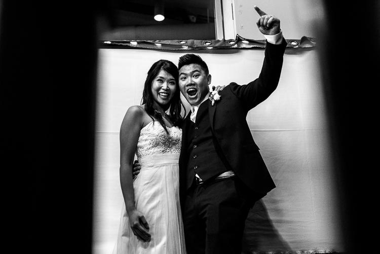 vancouver wedding photographer (659 of 966).jpg