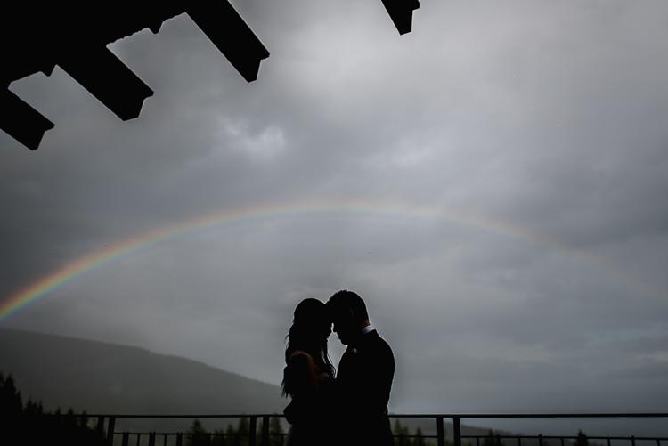 vancouver wedding photographer (669 of 966).jpg