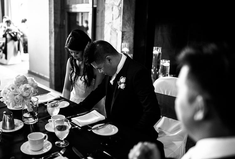 vancouver wedding photographer (671 of 966).jpg