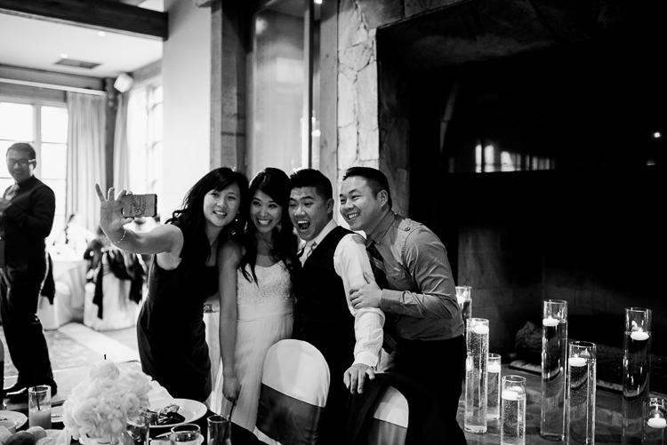 vancouver wedding photographer (681 of 966).jpg