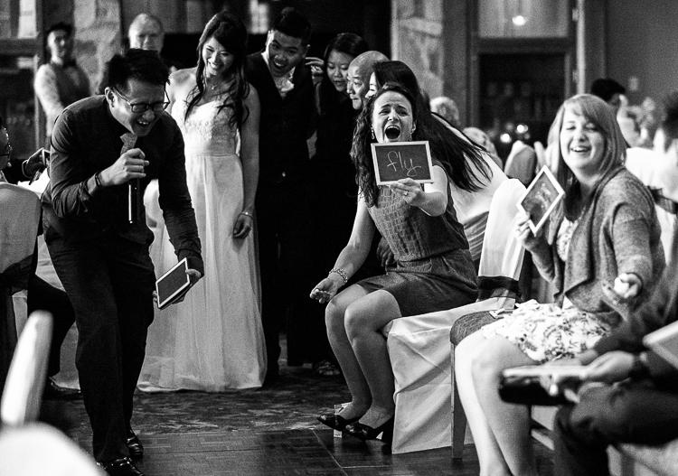vancouver wedding photographer (711 of 966).jpg