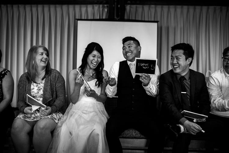 vancouver wedding photographer (719 of 966).jpg